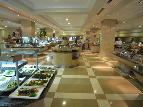 Shoppen und informieren über Buffetporzellan