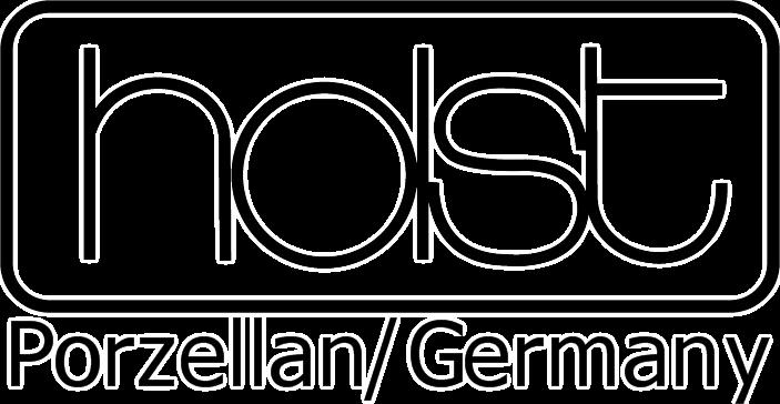 Holst Porzellan/Germany