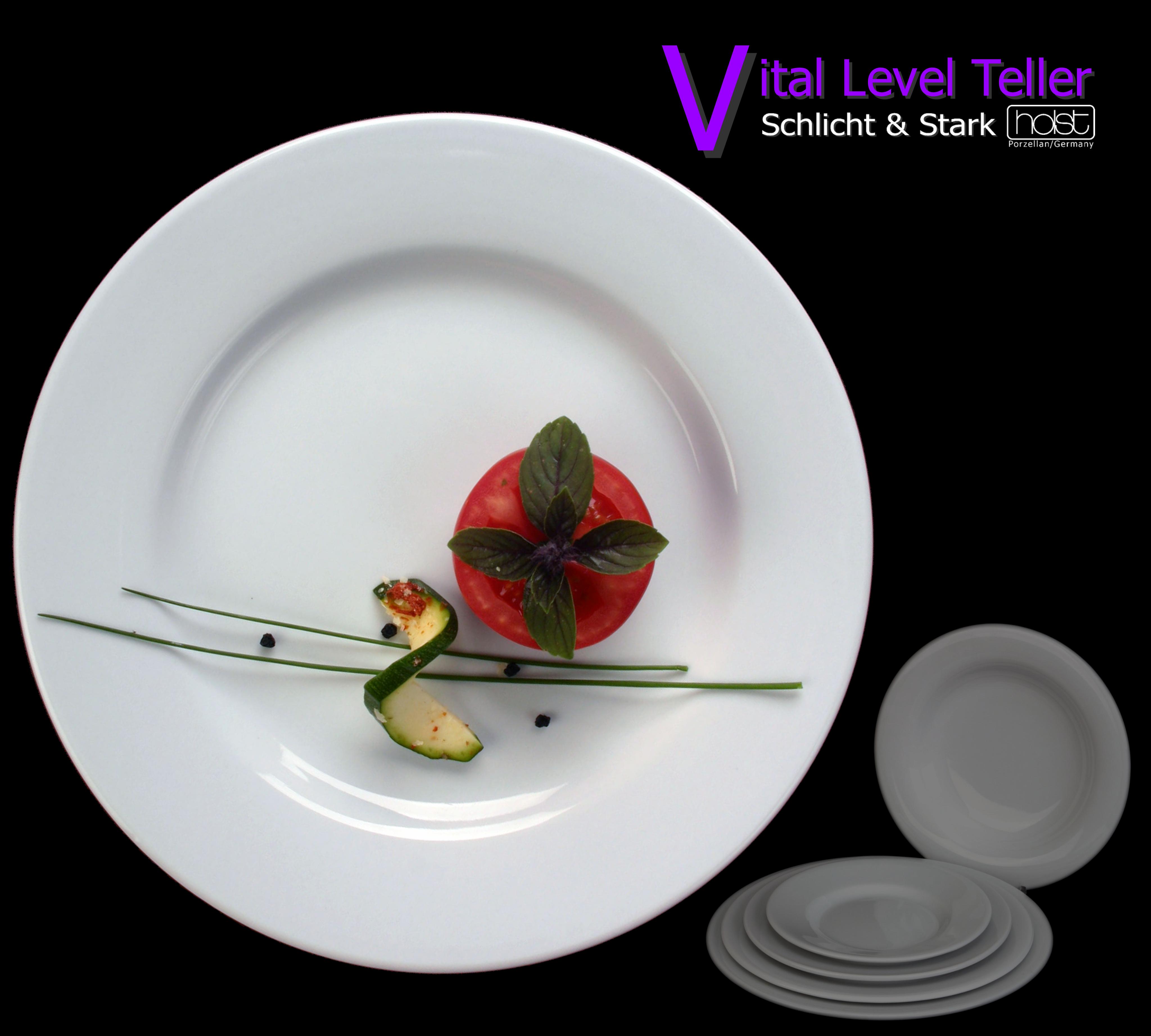 Vital-Level-Teller-Schmuckbild