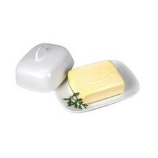 Butterdosen
