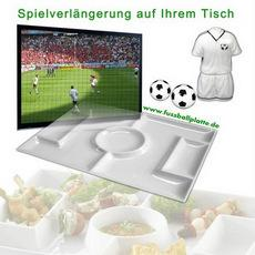 Fussball Kollektion
