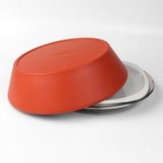 GV- Caldomet Porzellanteller online kaufen