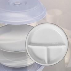 Temp-rite Rondo passende Schalen online kaufen