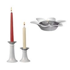 Leuchter & Teelichthalter