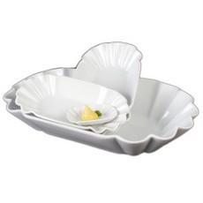 porzellan schalen bowls sch sseln schalenserien kaufen. Black Bedroom Furniture Sets. Home Design Ideas