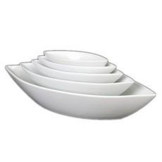 Form Bateau Boote