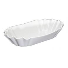 porzellan schalen bowls schalenserien g nstig online kaufen. Black Bedroom Furniture Sets. Home Design Ideas
