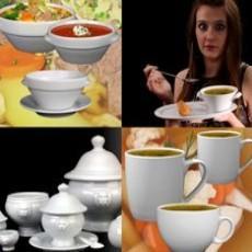 Suppe & Eintopf