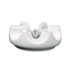 accessoires aus wei em porzellan kompetent g nstig kaufen. Black Bedroom Furniture Sets. Home Design Ideas