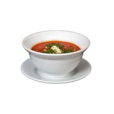 Suppenschalen
