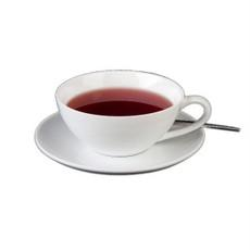 Tee Tassen