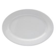 Teller & Platten von Holst Porzellan