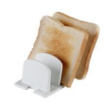 Brot, Toast & Sandwich