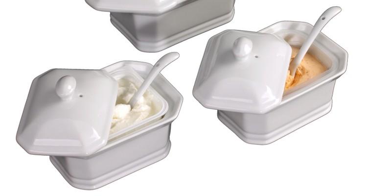 Lagerdosen, Butterdosen, Geschenkdosen & Vorratsdosen kaufen!