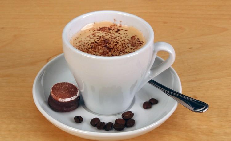 Porzellan Cappuccinotassen kompetent & günstig kaufen!