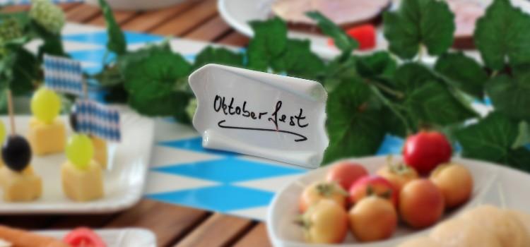 Porzellan Tafeln, Tischaufsteller & Kartenhalter günstig kaufen!