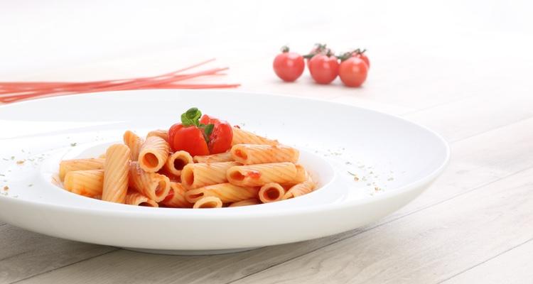 Pastateller & Pastaschalen kompetent & günstig online kaufen!