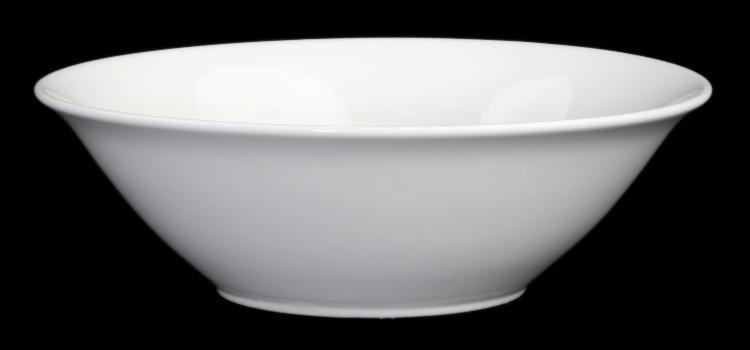 Porzellanschalen Form Maxima kompetent & günstig kaufen!