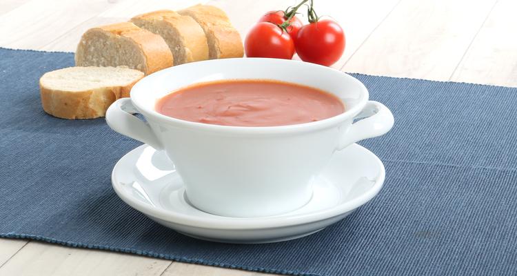 Suppentassen & Bouillonbecher aus Porzellan günstig kaufen!