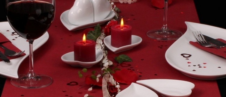 Leuchter & Teelichthalter aus Porzellan günstig kaufen!