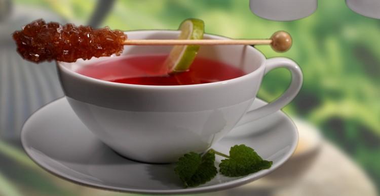 Porzellan Tee Tassen & Schalentassen kompetent & günstig kaufen!
