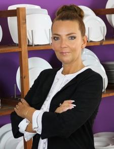 2018-Kerstin-Holst-Mitarbeiterbild