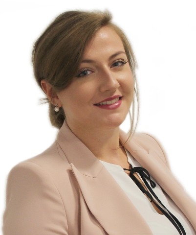 Alina Felbach