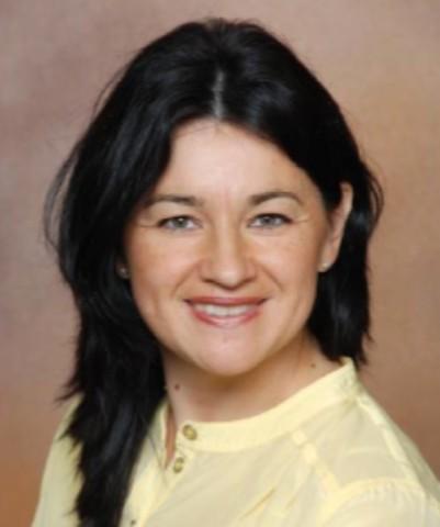 Katarzyna Lenhort