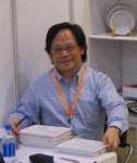 Oliver Tse