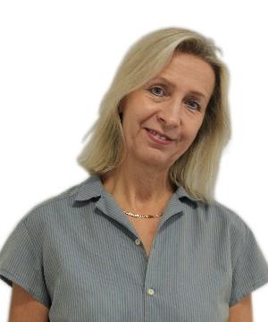 Dagmar Peters von Holst Porzellan