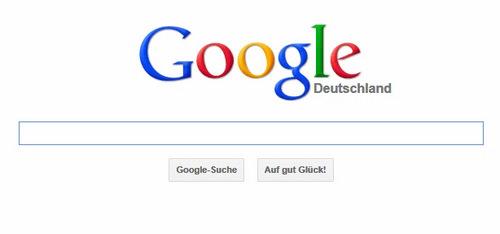 Google als Wettbewerber in der Handelslandschaft