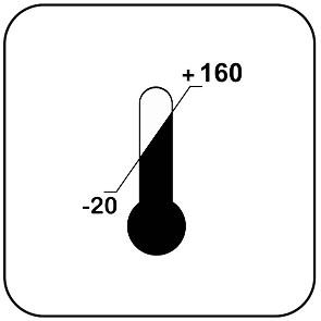 Wärmegarantie