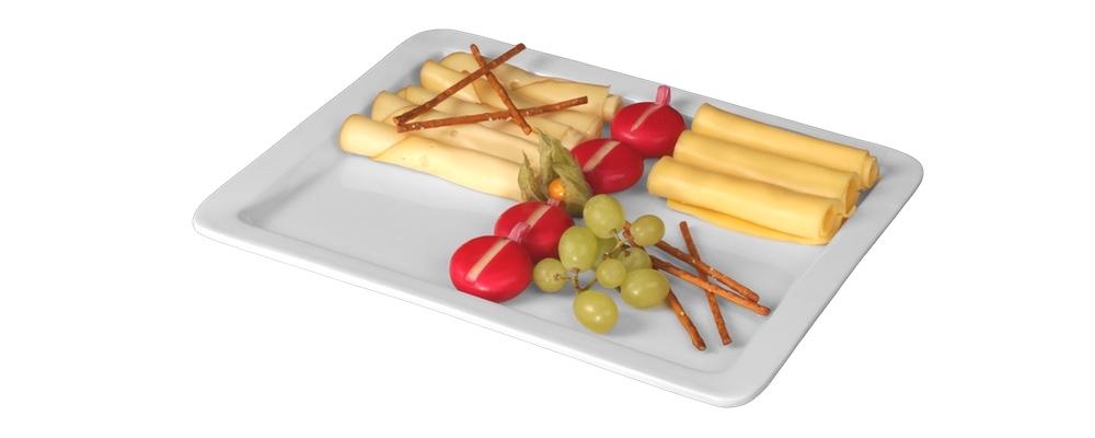 GN-Gastronorm-Holst-Porzellan-02_91_1_93_
