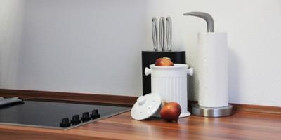 Küchenporzellan Holst Porzellan