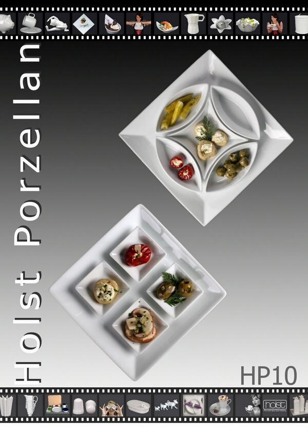 HP10 Katalog