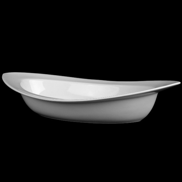 Coupe bowl 43 cm ''Bâteau Dinner''