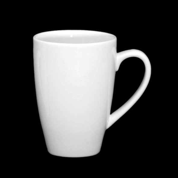 Mug 0,40 l ''Coffee to go'' Ceto