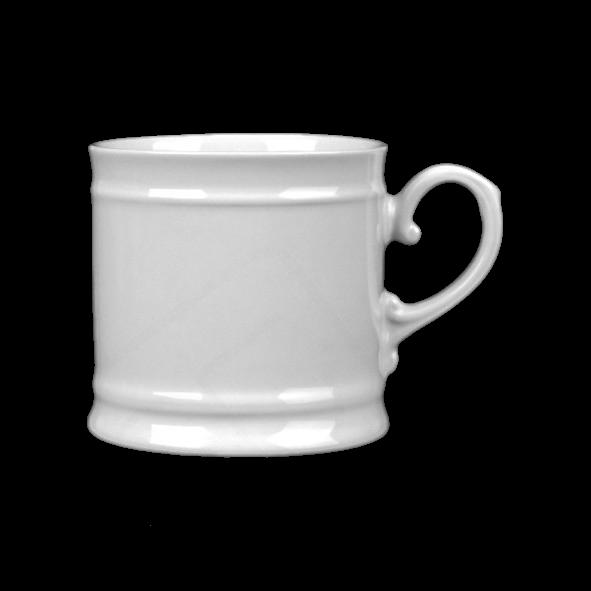 Nostalgic Mug 0,35 l