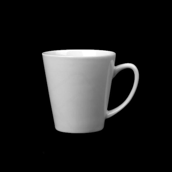 """Mug 0,22 """"Journal"""""""