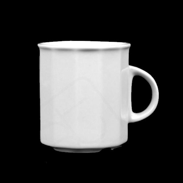 "Mug ""Mercury"" 0,33 l"