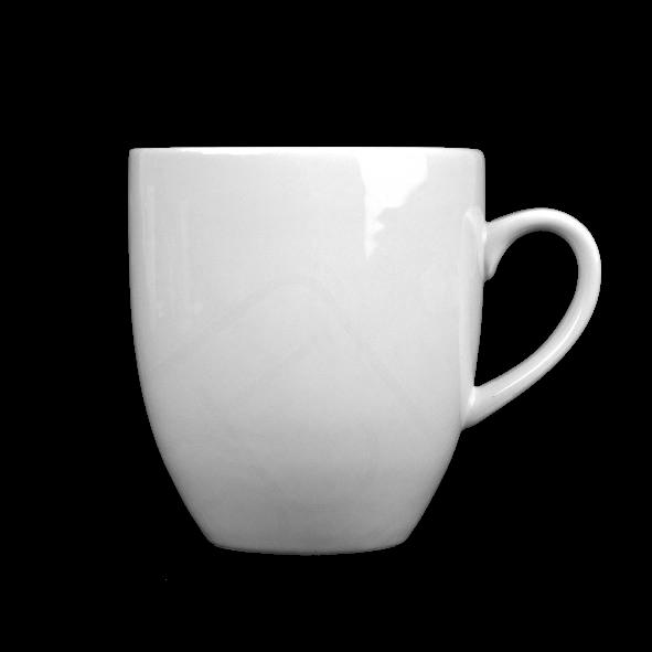 Mug ''Palermo'' 0,40 l for bouillon