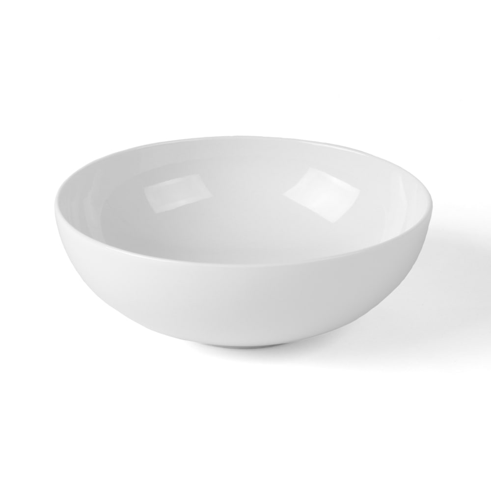 High Alumina Schale 16 cm / 0,60 l