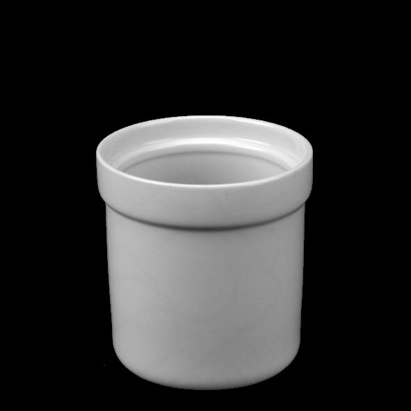 Besteckköcher & Kochlöffelhalter 12 cm