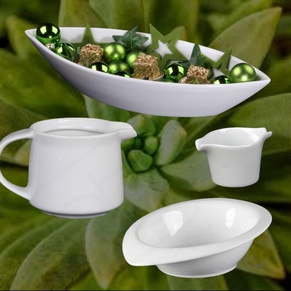 Pflanz-, Kakteen- Topfpflanzensets 96 Teile