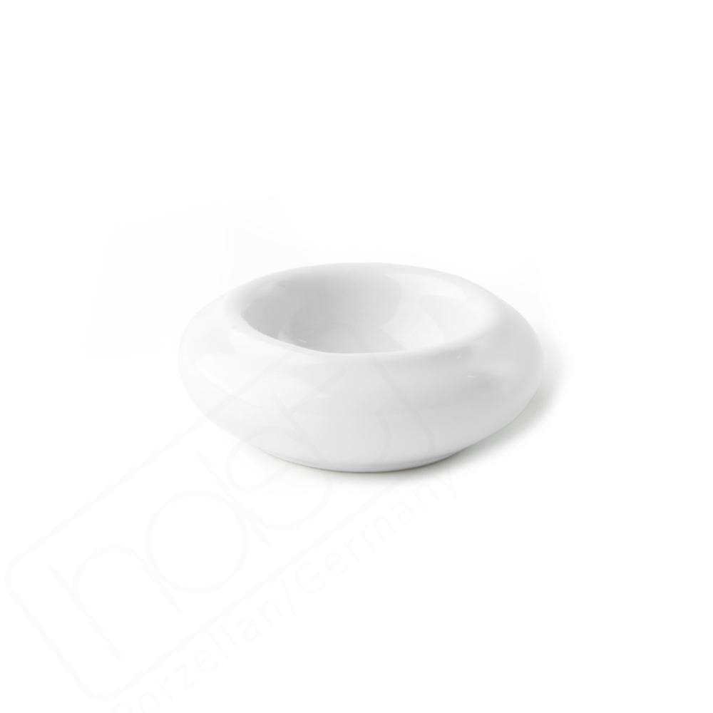 Butter- & Crèmekühler 7 cm rund