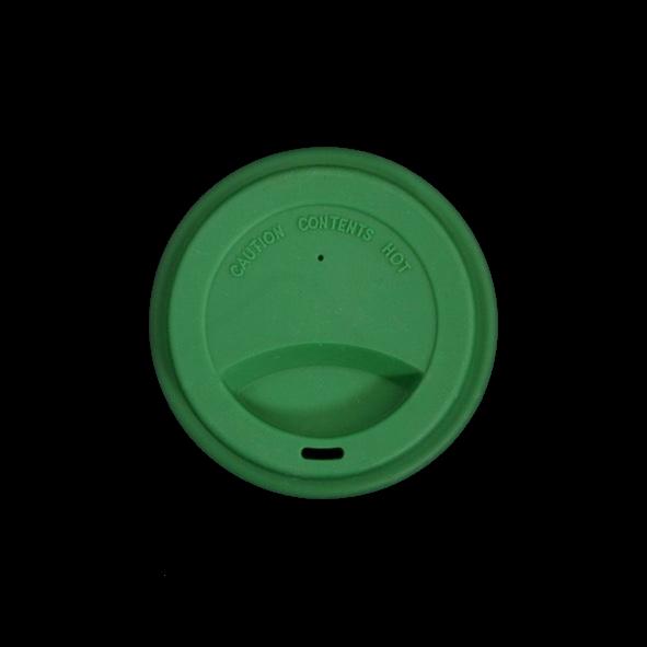 "Kaffeebecher-Set 3tlg. ""Coffee to Go"" 0,20 l"