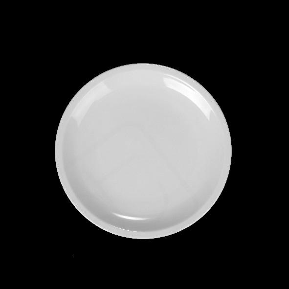 Flat plate ''Katja'' 19 cm