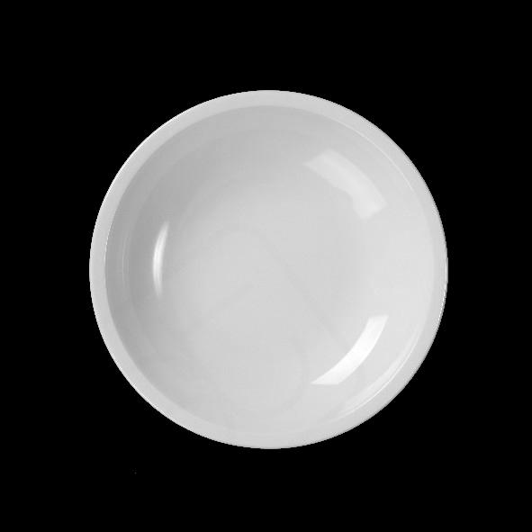 Deep plate ''Katja'' 21 cm
