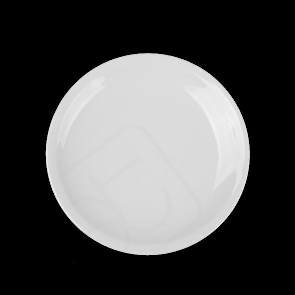 Flat plate ''Katja'' 21 cm