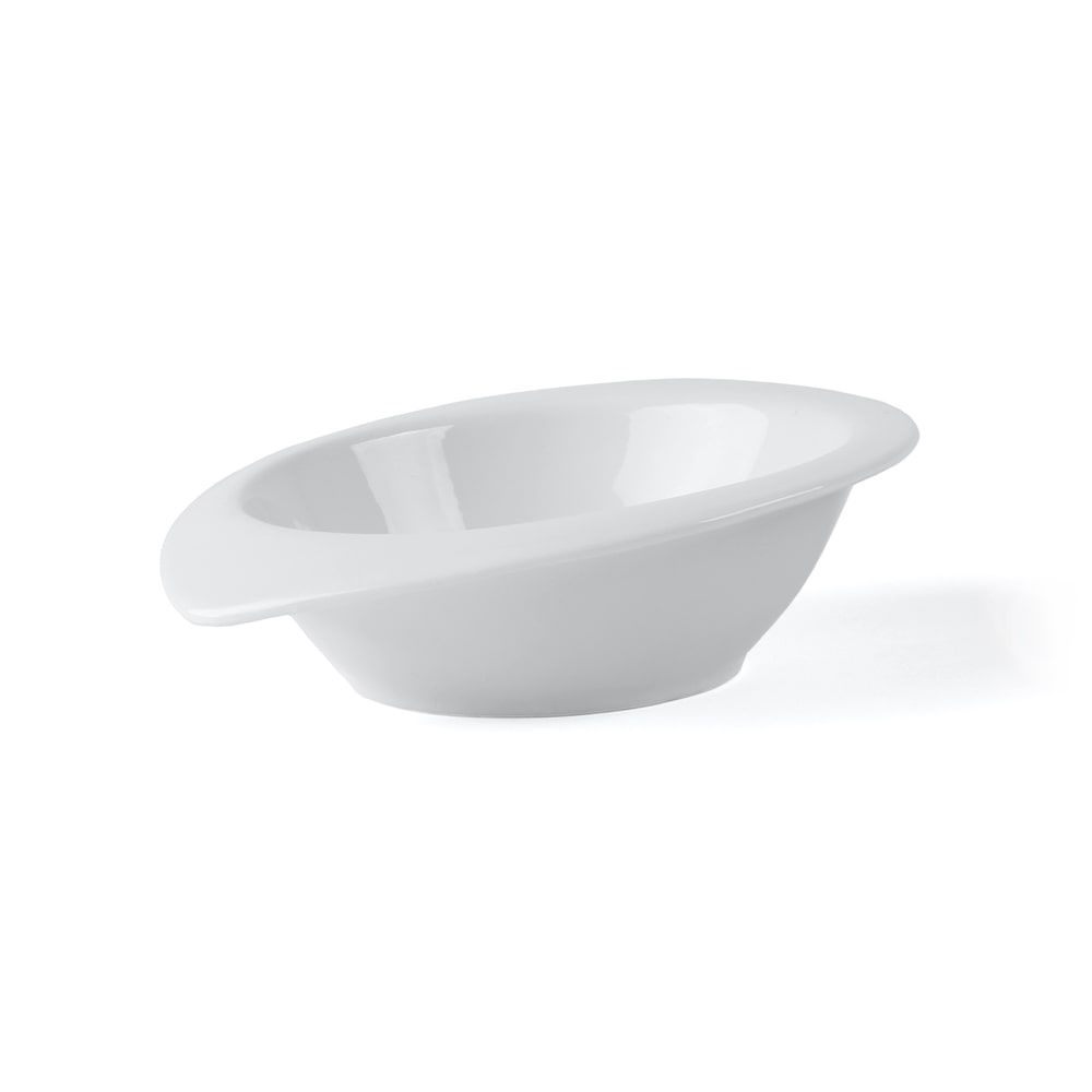 "Schale 17 cm ""Teardrops Dinner Bowl"""